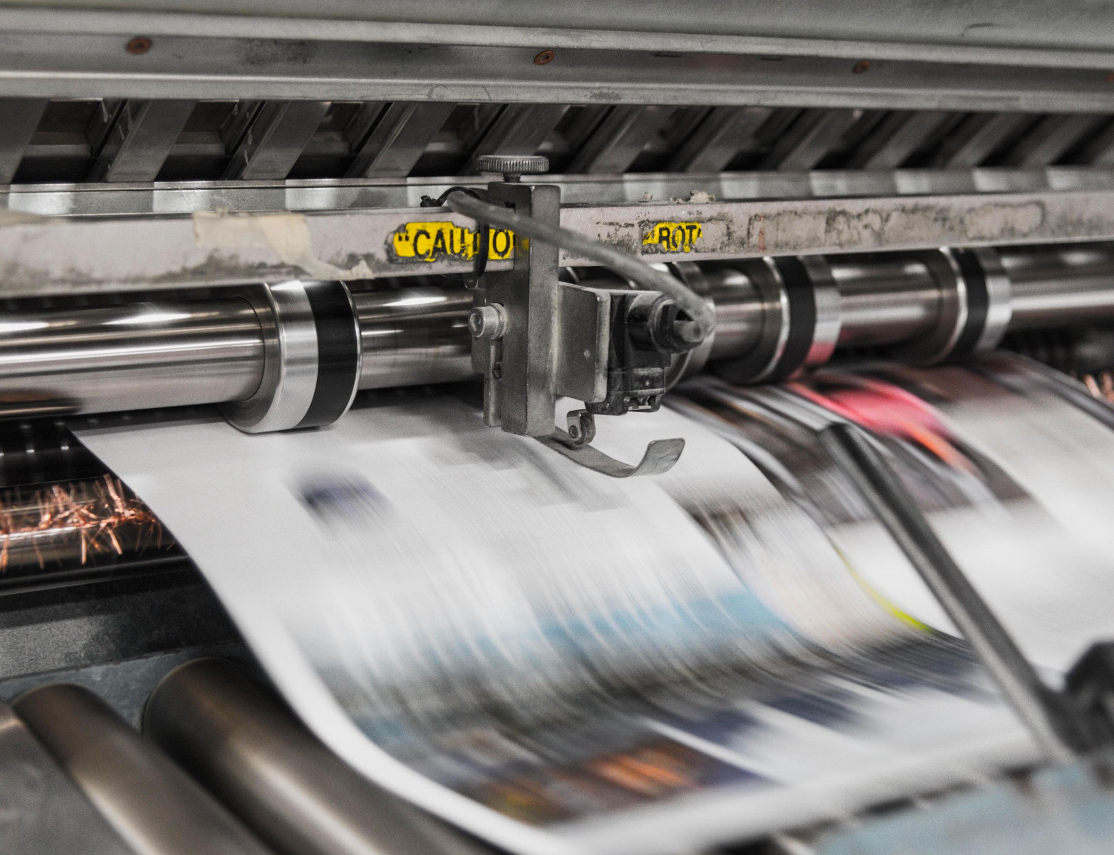 Ufficio stampa milano spada media group for Ufficio stampa design milano