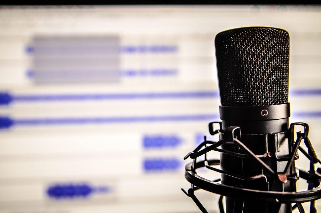 Spada Media Group: pianifica spot pubblicitario in radio