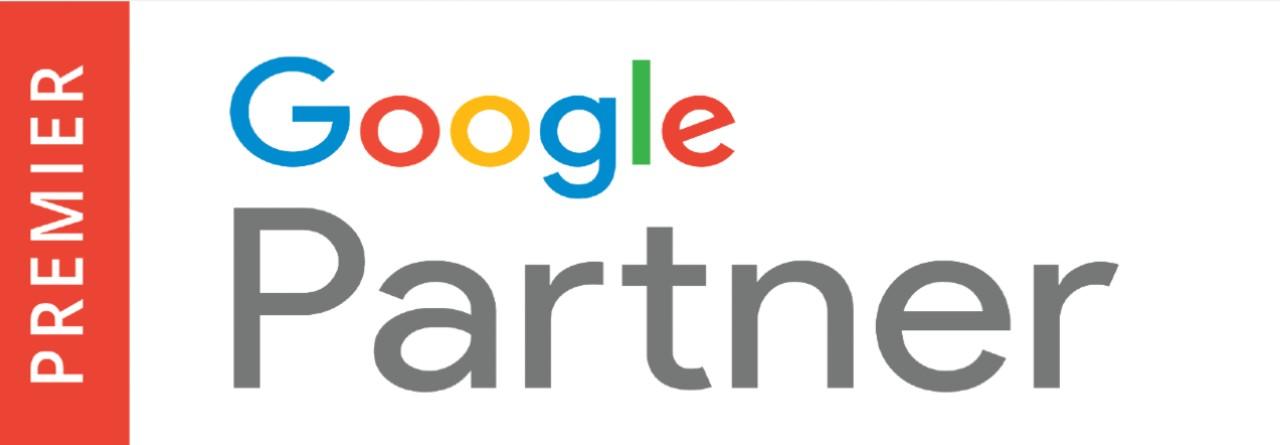Spada Media Group: certificazione Google Ads