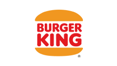 Burger King - case history clubhouse