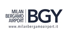 Aeroporto Bergamo Orio al Serio