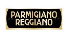 Consorzio Parmigiano Reggiano - case history clubhouse