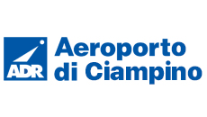 Aeroporto Ciampino