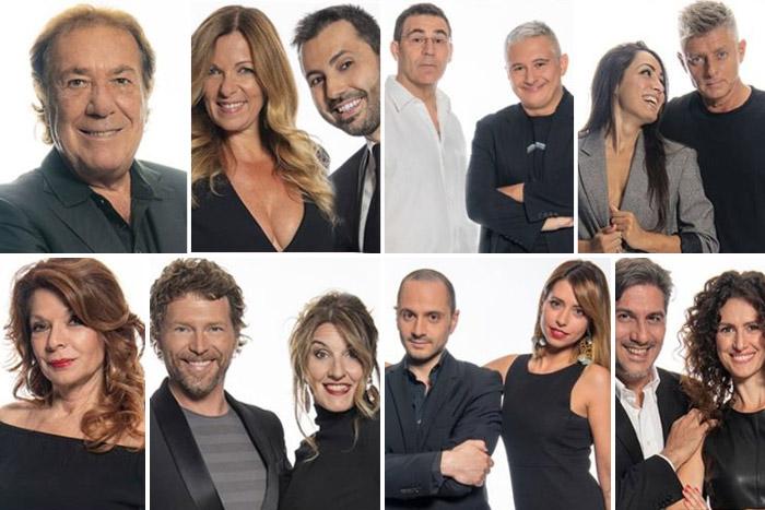 RADIO ITALIA_Panel