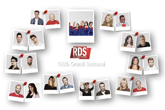 RDS_Panel