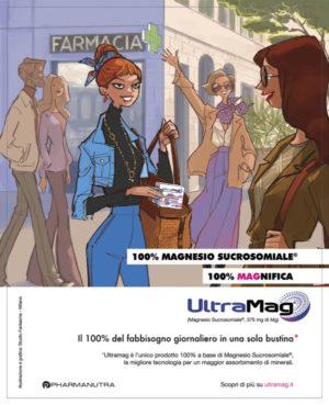 UltraMag_Pharmanutra_Banner