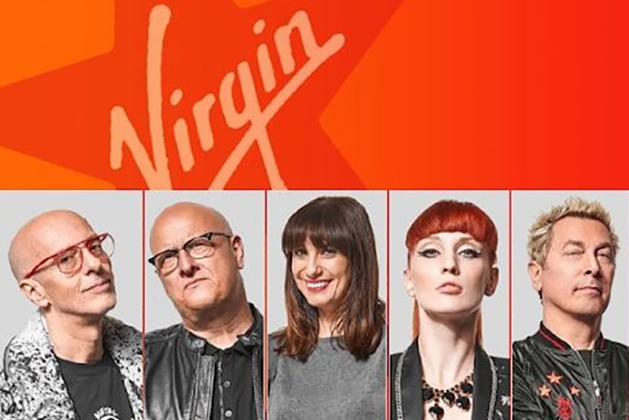 VIRGIN RADIO_Staff
